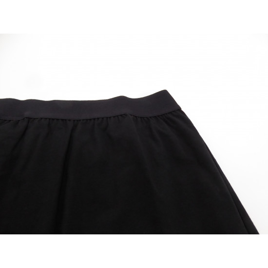 Hi waist Boxers with Button Fly