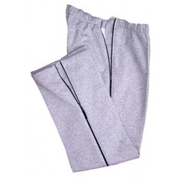William Side Opening Leisure Trousers